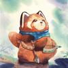 DrakeKeel25's avatar