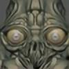 Drakel0rd's avatar