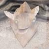 DrakElias's avatar