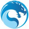 Draken-Arts's avatar