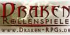 Draken-RPGs
