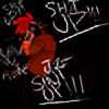 draken14142's avatar