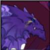 Draken95's avatar