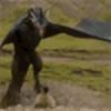 drakenadestroyer's avatar