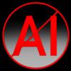 DrakenAnime's avatar