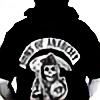 Drakender95's avatar