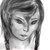 drakenfolk's avatar