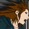 DrakenguardDGM's avatar