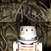 drakenman's avatar