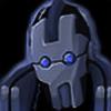 Drakenmann's avatar