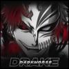 DrakeNNN07's avatar