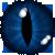 Drakenshire's avatar