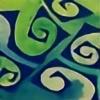 Drakenstyler's avatar