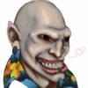 Drakenvalt's avatar