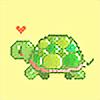 drakeo1903's avatar
