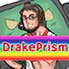 DrakePrism's avatar