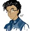 draker-lelouch's avatar
