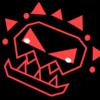 DrakerContent's avatar