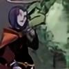 drakersaurus's avatar