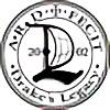 Drakes-Legacy's avatar
