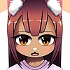DrakeSparkle44's avatar