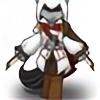 Drakester671's avatar