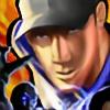 DrakeStirLawl's avatar