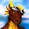 DrakeTheDragon-1980's avatar