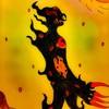 DraketheHarbinger's avatar