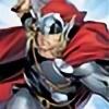 drakethemastersaiyan's avatar