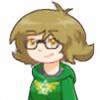 DraketheOtaku's avatar