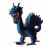 DrakeTi's avatar