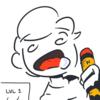 DrakeUser123's avatar