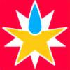 DrakeVegas's avatar