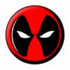 drakewl75's avatar
