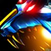 drakewoof's avatar