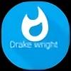 drakewright51's avatar