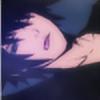 Drakey-chan's avatar