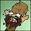 Drakfeld's avatar