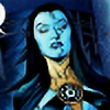 Drakfire86's avatar