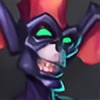 Drakhas's avatar