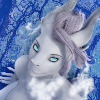 Drakhian's avatar