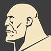 Drakhir's avatar
