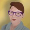 Drakhnea's avatar