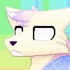 DrakiaDraws's avatar