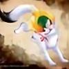 Drakian18's avatar
