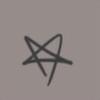 Drakimia's avatar