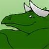 Drakin929's avatar