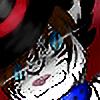 Drakior's avatar