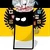 DrakjeI's avatar